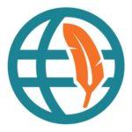 Carpe_Mundi_Logo